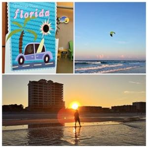Jacksonville 2015
